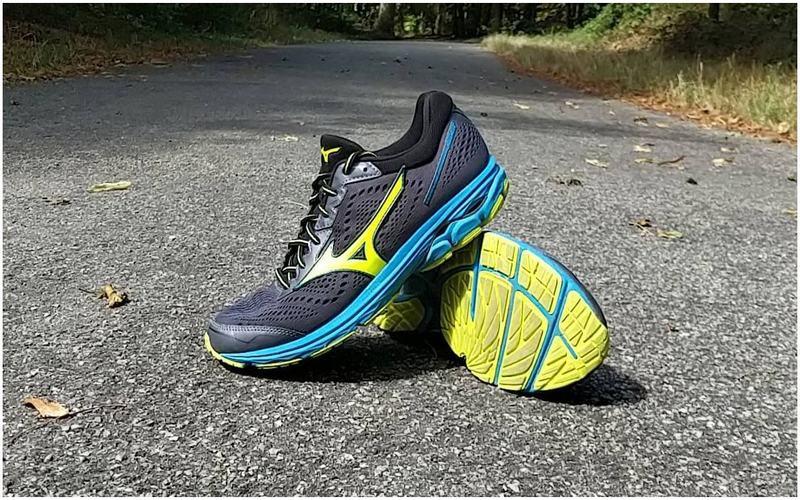 astuce1-chaussures de course