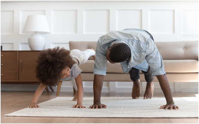 santé-physique-le sport chez les enfants