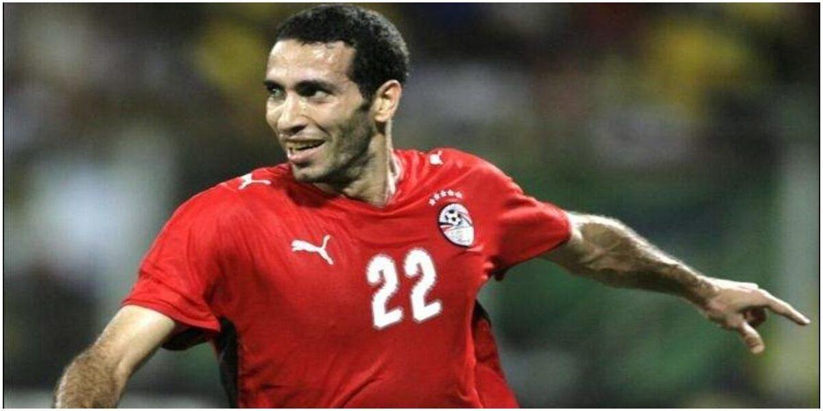 aboutrika football arabe