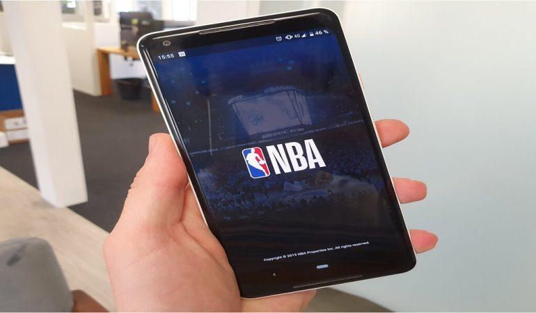 Applications sportives: Top 10 des applications pour iOS et Android 2020