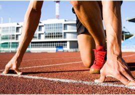 Athlètes arabes: Voici les 10 meilleurs