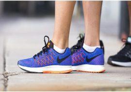 Chaussures de course: Comment choisir les meilleures pour vous