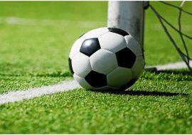 Les plus grandes stars du football arabe