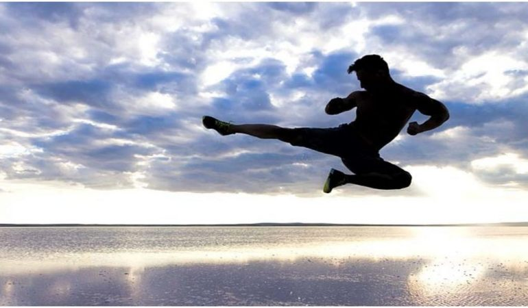 Le sport: 10 grands avantages pour en faire